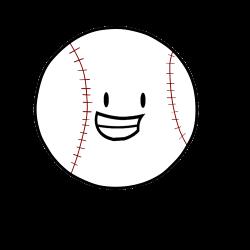 File:Baseball 2.png