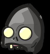 Coalcranium