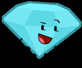 Diamond-1551566312
