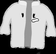Fur Coat 2.0 Pose