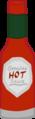 Hot sauce-0