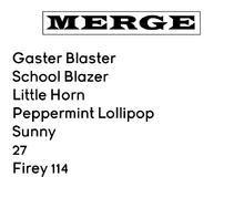 Merge (1)