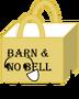 Shopping Bag Pose