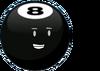 8-ball BFM