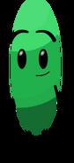 Cucumber (TBFDIWP)
