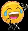 Emoji,