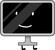 Gmod TV 1
