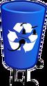 Object terror reboot recycling bin by lbn object terror-da1nh5w