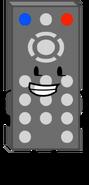 Remote Pose