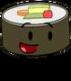 Sushi SLOB