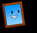 130px-49,954,0,800-Mirror - Object Mayhem