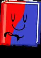 Book Mfanthom Pose