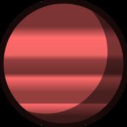 HD 209458b (Osiris)