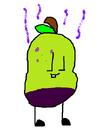 Imp Pear