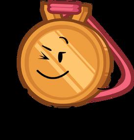 MedalNL