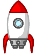 Rocketbod