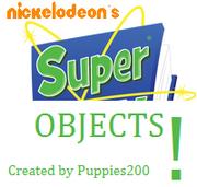 Super WHY! Logo