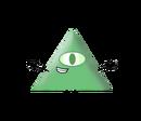 13, Illuminati