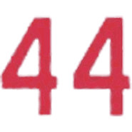 44RIZZBODY