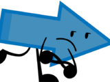 Arrow (AzUrArInG)