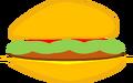 Burger Bodyy