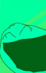 Cyan Face's BFB 17 Icon