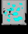 Diamond Ore v2 by rbrofficeman-d9awif1