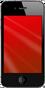 MePhone4S Body