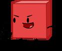 New Blocky Pose