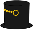 Tophat Inanimations