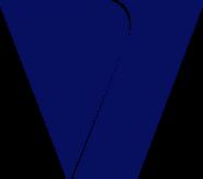 Viacom V