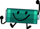 Battery (TPOT)