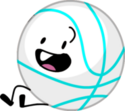 Gmod Snow Basketball