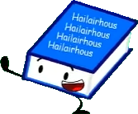 Hailairhous