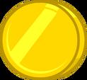 MoneyPO