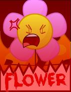 BBFDI-Flower