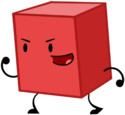 Blocky-2