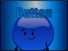 Button (Icon)