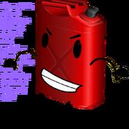 Gasoliney
