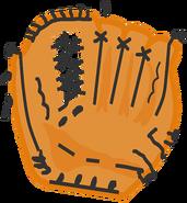 Glove TOMGR