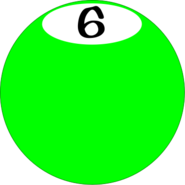 PBF-6-Body