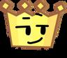 Paper crown-