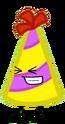 PartyHatBOOT
