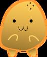Potato pose RFVP