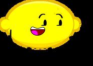 WOW Lemony