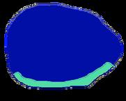Blue Hole's Idle