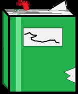BookAsset