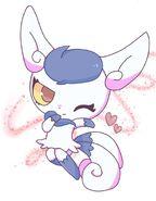 Cb52b1e022a40d2826f7b0a2c60fec92--pokemon