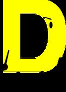 D (Object Ultraverse Pose)