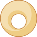 Donut C Open0013